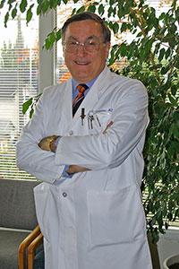 Dr_Valentine