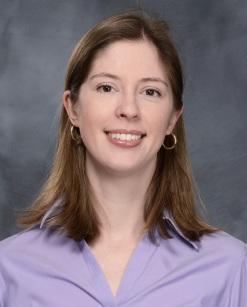 Deva Wells, MD, 1st Year Resident